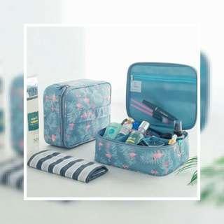 🚚 Cosmetic Bag (PO)