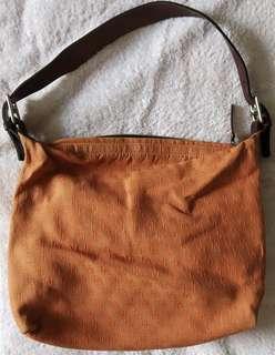 Bundle Dooney & Bourke bags