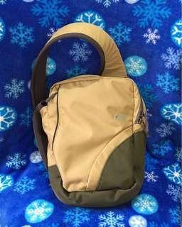 Mountain Equipment Co-op Sling Bag