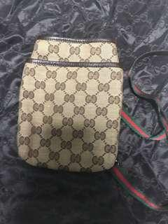 Gucci Sling small Bag