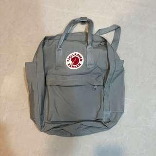 Kanken bag (13inch laptop)