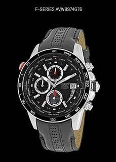 Aviator F Series Watch AVW8974G76