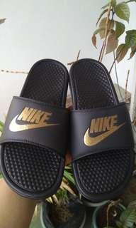 Nike Benassi Original