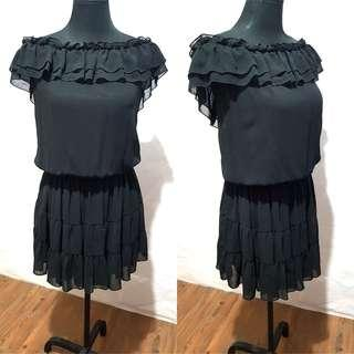 Preloved Branded Dress [Almost brandnew]