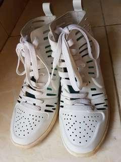 Fashion Sneakers Nike KW Premium