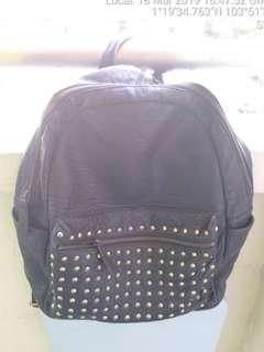 Backpack Good Condition