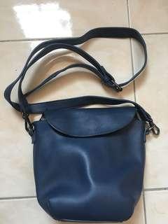 Brand Outlet Sling Bag