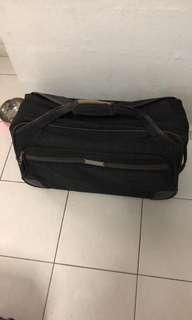 Travel Bag Good Condition 58cmX33cm