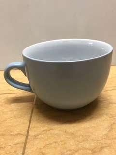大杯Jumbo mug