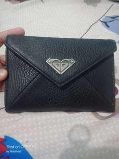Roxy wallet dompet