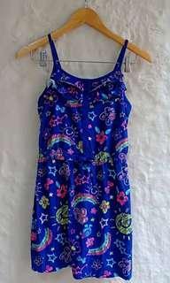 Dress BOSSINI