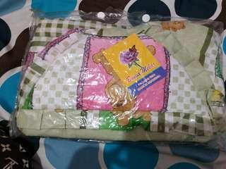 Gendongan bayi baby sling