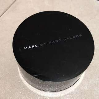 Marc by Marc Jacobs 手錶收納盒