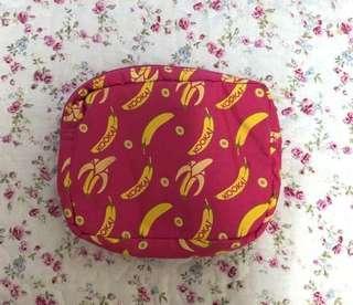 Kookai 環保袋