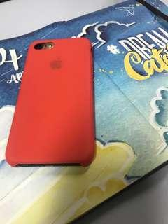 Iphone 7 128g FU Sale or Swap