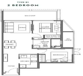 ⭐ NYON @ 12 AMBER. Freehold New Condo Price List & Units Avail ⭐