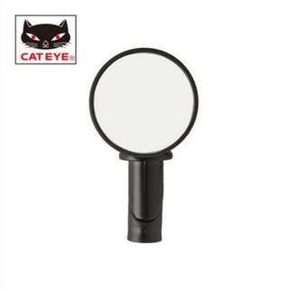 CatEye Bicycle BarEnd Mirror (for Dropbar and Straight bar)