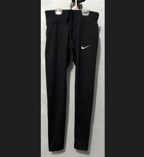 Legging nike black woman ( 831660-010 )
