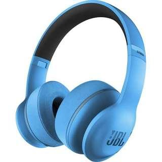 Headphone JBL EVEREST 300 ORI