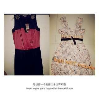 Size4 buy1 take 1