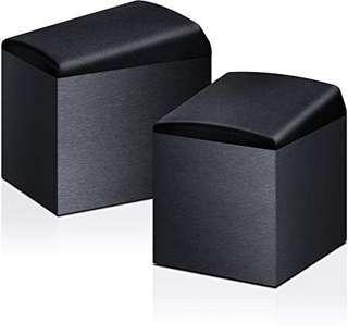 Onkyo SKH-410 dolby atmos speaker