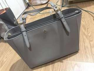 Tory Burch Emerson Tote Bag