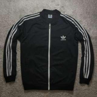 Adidas Trefoil Jacket