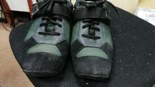 prada 舒適 便服鞋 8碼