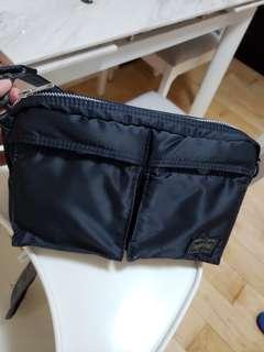 porter bag xs 袋 marc