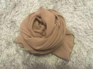 Free 2 shawl if u buy any 2 item and above