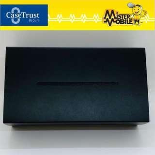 🚚 Samsung Galaxy Note 9 512GB Midnight Black (Brand New)
