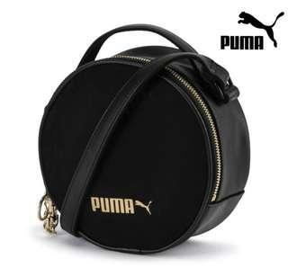🚚 *NEW* Puma Mini Sling