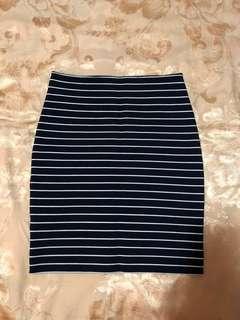 Forever New Bodycon Skirt