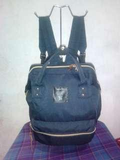 ANELLO original backpack