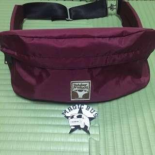 Vintage Outdoor Products waist bag