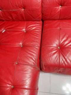 🚚 Sofa