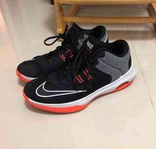 🚚 Nike air versitile II