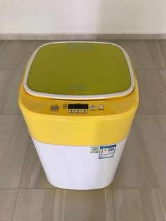 Mini Washing Maching 4KG Capacity