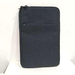 電腦袋 ipad袋 11吋