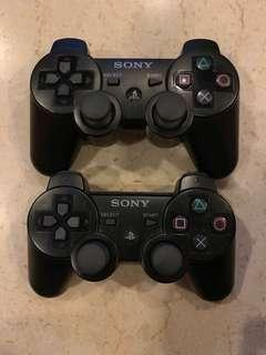 🚚 PS3 Controller