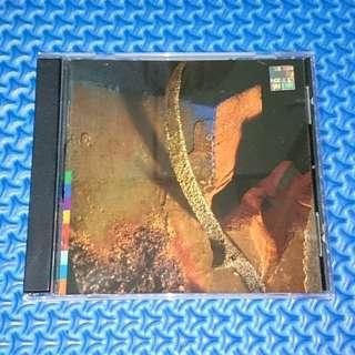 🆒 Nusrat Fateh Ali Khan - Mustt Mustt [1990] Audio CD