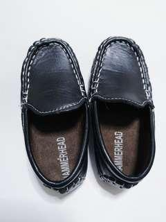 Baby shoes (loafers)