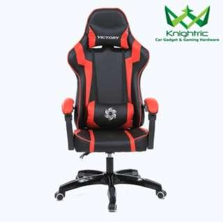 🚚 Knightric Gaming Chair