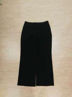 Marks and Spencer Work Pants