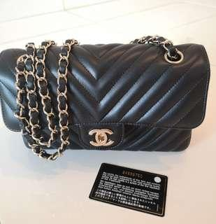 cd9b12b2505f99 chanel mini flap rectangular | Bags & Wallets | Carousell Singapore