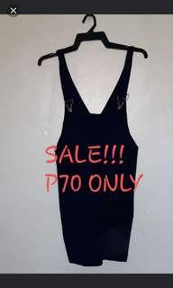 SALE! P70 ONLY