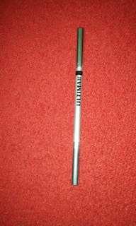 Ultima II pensil alis