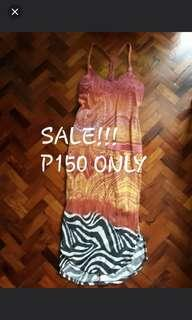 SALE!!!P150 ONLY