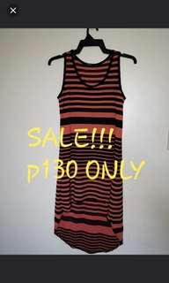 SALE!!!P130 ONLY