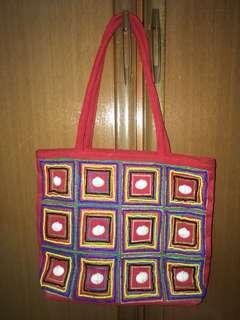 Tote Bag(small)